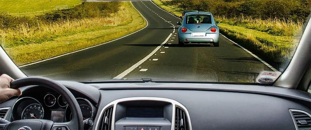 בחירת בית ספר לנהיגה - צוק תחבורה